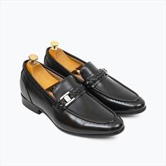 Giày cao nam SC211 (6,5cm)