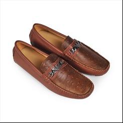 Những mẫu giày lười nam cao cấp cho mùa hè 2017