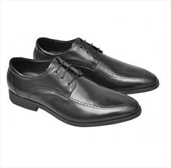 Cách chăm sóc giày hiệu nam cực kỳ đơn giản