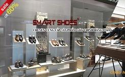Cửa hàng bán giày Italy ở đâu đẹp và uy tín?