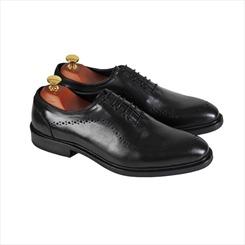 Vài nét về những đôi giày lười nam cao cấp Italy