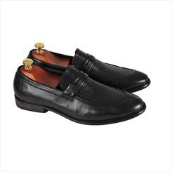 Những mẫu giày lười nam cao cấp được chờ đợi nhất năm 2017