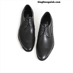 Giới thiệu 5 mẫu giày lười nam cao cấp mới nhất của Smart Shoes