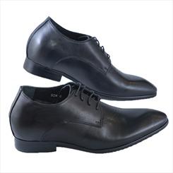 Giày nam cao SC54 - 10cm