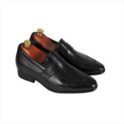Giày cao nam SC594 (7cm)