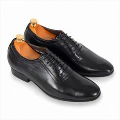 Giày cao nam SC603 (6,5cm)
