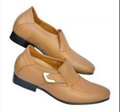 Giày cao nam - 6,5cm