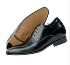 Giày chiều cao 082-5 - 7cm