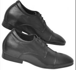 Giày tăng chiều cao nam SC16 - 6,5cm