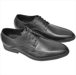 Giày da nam ST50