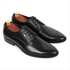 Giày da nam ST71