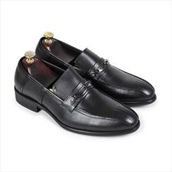 Giày da nam ST37