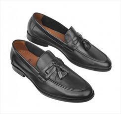 Giày da nam FABIO LUCETTI - MS001
