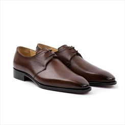 Giày hiệu cao cấp nhập khẩu - GR27