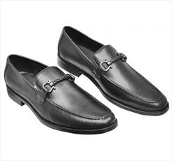 Giày da nam cao cấp SM931 (call)