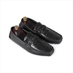 Giày lười nam SF960
