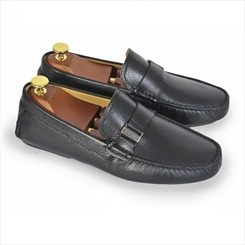 Giày mọi nam đẹp 3506-1