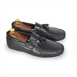 Giày mọi nam hàng hiệu E-1
