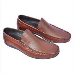 Giày MOKA nam cao cấp ST517