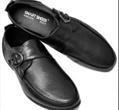 Giày cao nam ST02 - 2,5cm