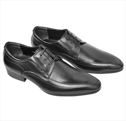 Giày da nam ST055