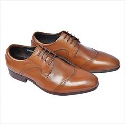 Giày da nam STN503