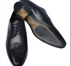 Giày nam D1093-16