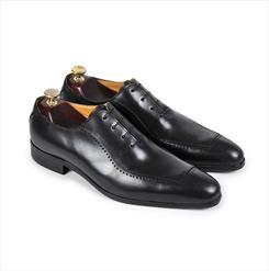 Giày da nam ST564