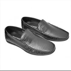 Giày mọi nam đẹp ST519