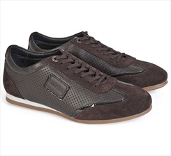 Giày thể thao tăng chiều cao TC10