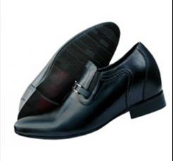 Giày tăng chiều cao 002-2 - 7cm