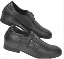 Giày tăng chiều cao SC24 - 7cm