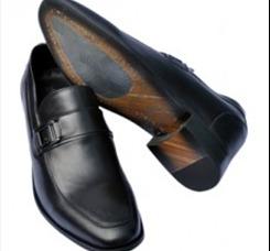 Giày tăng cao D1092-11 (6cm)