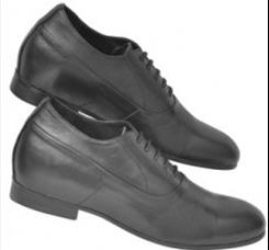 Giày tăng chiều cao - SC17 - 6,5cm