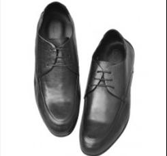 Giày tăng chiều cao - 6cm