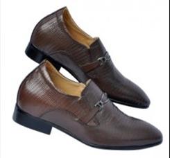 Giày tăng chiều cao SC51 - 6cm