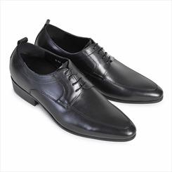 Giày cao nam SC72  (6,5cm)