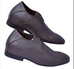 Giày tăng chiều cao nam - SC19 - 6cm
