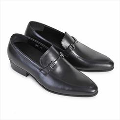 Giày cao nam SC71 (6,5cm)