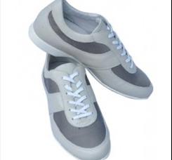 Giày thể thao cao - 5.5cm