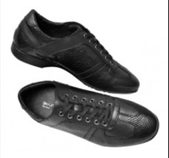 Giày thể thao nam ITALY