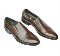 Giày da nam cao cấp SM933 (call)