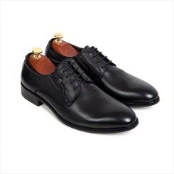 Giày da nam ST606