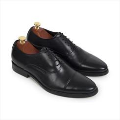 Giày da nam ST72