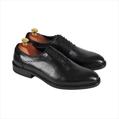 Giày da nam ST601