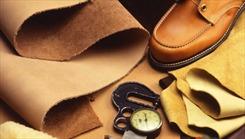 Cách phân biệt giày da nam thật và giả cho quý ông