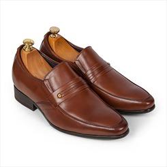 Giày cao nam SC612 (7cm)