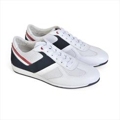 Giày thể thao tăng chiều cao TC11