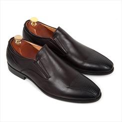 Giày da nam STN95