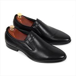 Giày da nam ST90